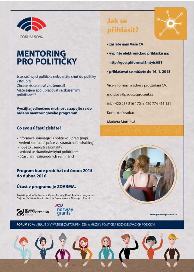 mentoring-50