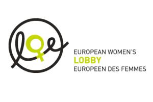 logo EWL
