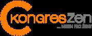 logo-KZ