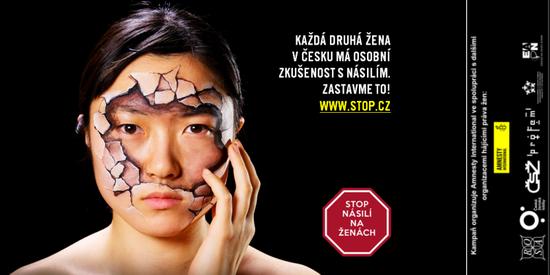 zaistanbul3