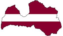 lotyssko-flag