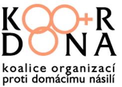 koordona-logo