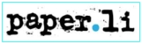 paperli-logo-m