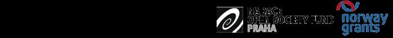 OSF-logo2-trans-male