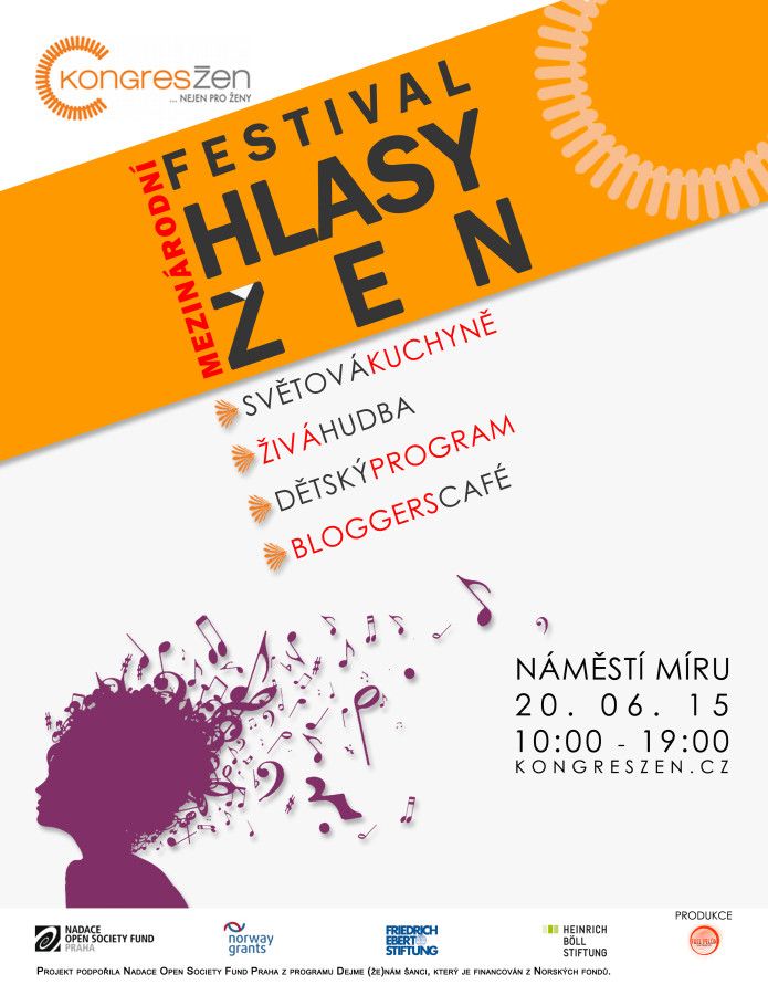 Music-Fest-Nam-Miru