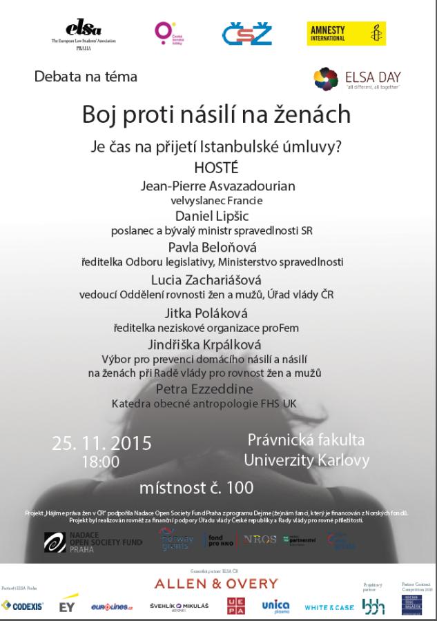 istanb-umluva-25112015-2