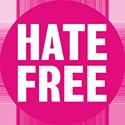 logo_hatefree