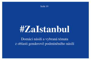 zaistanbul-obalka-m2