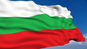 Bulgaria-National-Flag