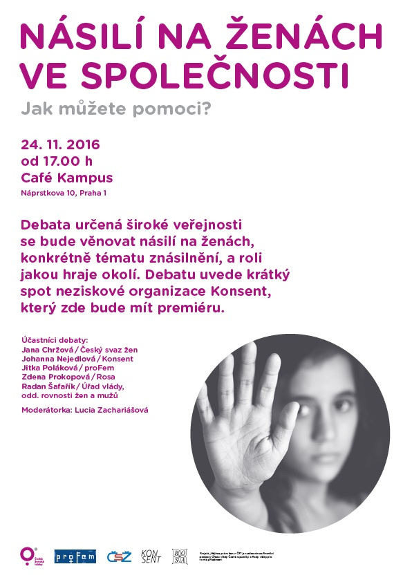 den_proti_nasili_pozvanka_a4_1