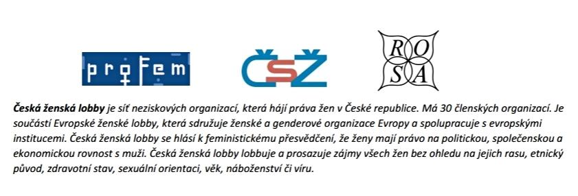 tz-czl-csz-122016